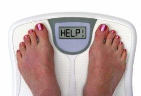 Как сбросить вес с сахарным диабетом.