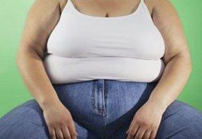 Можно похудеть едя кашу на ужин