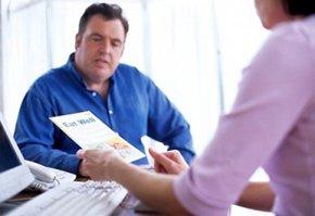 стоимость услуг диетолога