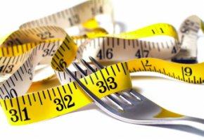 как похудеть с редуксином 10 отзывы