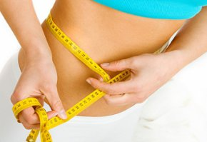 метод похудения по семенову отзывы