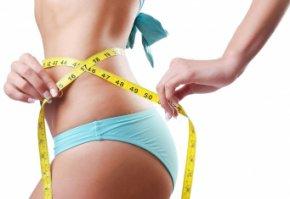 диетологи правильно худеть
